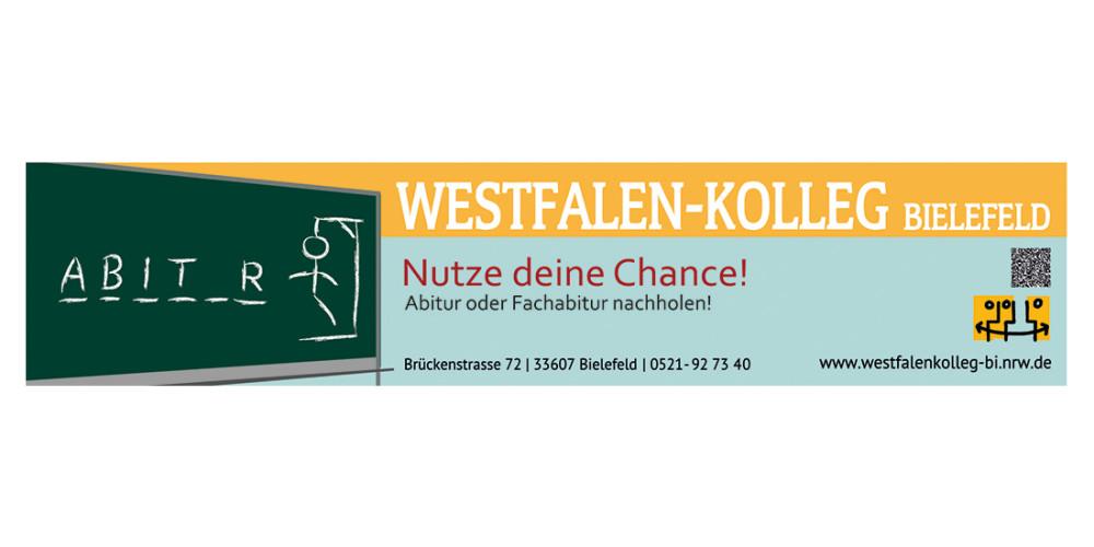 westfalenkolleg_aufkleber_V