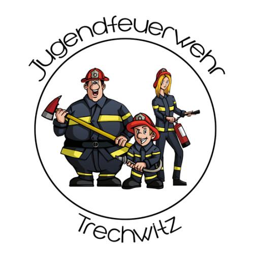Jugendfeuerwehr Trechwitz