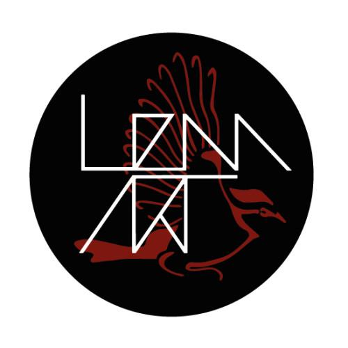 lennart_5-01